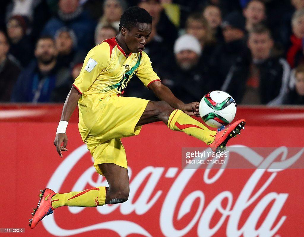 Aboubacar doumbia_team_Mali_jmg_academy