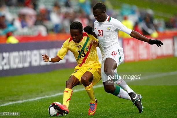 Aboubacar doumbia_team_Mali_jmg_academy_3