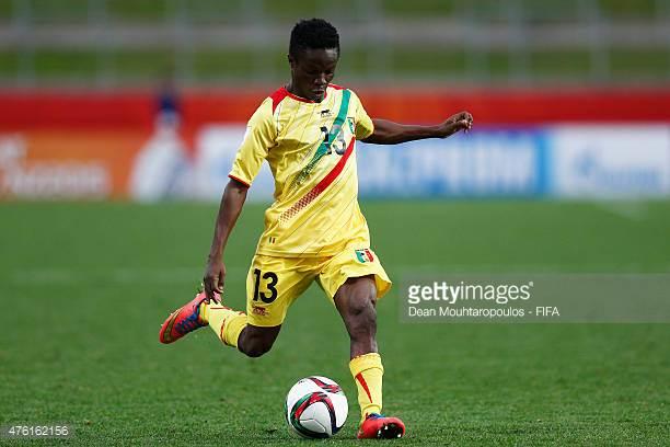 Aboubacar doumbia_team_Mali_jmg_academy_solo