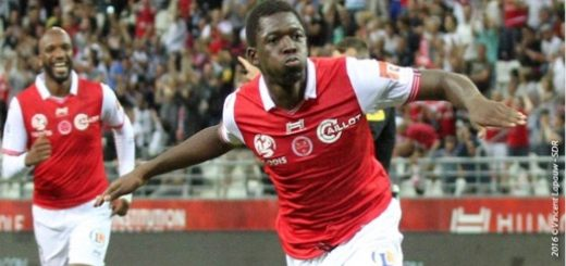 hamary traore jmg football management rennes-officialise