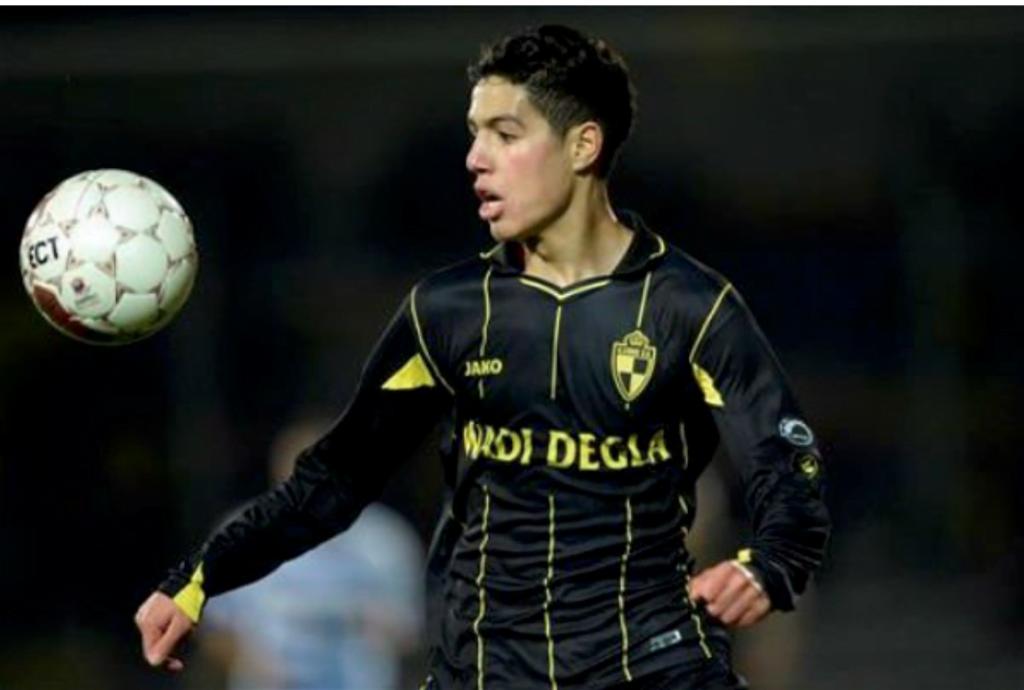 anas tahiri-touches-belgium_jmg_soccer_mangement