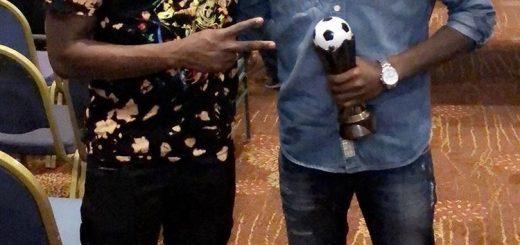 diadie-Samassekou_Red Bull Salzburg_Best Player of the year