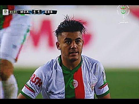 mansouri-quitte-MCA_jmg_paradou_algerie
