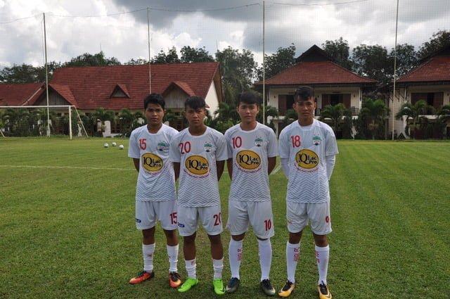 u19-vietnam_jmg academy vietnam players
