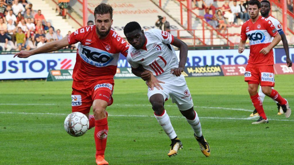 kouame-paris-FC SOCCER ACADEMY JMG MALI_3