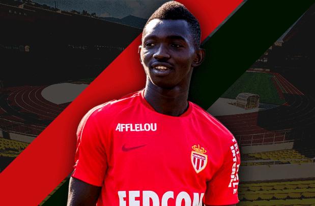 Adama-Traore-Monaco-2015-FI
