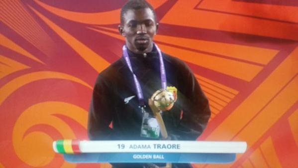 Adama-Traore-joueur-footballeur-aiglon-cadet-junior-mali-meilleur-joueur-coupe-monde