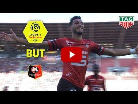 academy jmg football Ramy-Bensebaini-rennes-ligue1_goal_1V