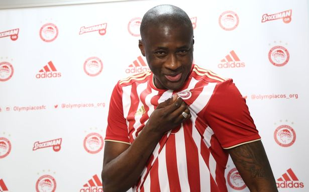 from jmg academy ivory coast_Yaya-Toure-after-signing-for-Olympiacos-FC