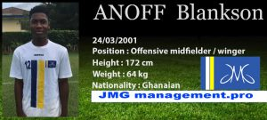 Anoff-Blankson-Jmg-management-player-from-Ghana