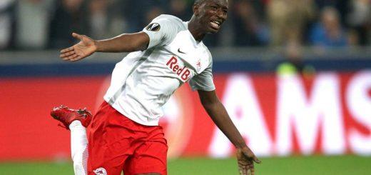 Amadou Haidara knee injury from jmg football management_2