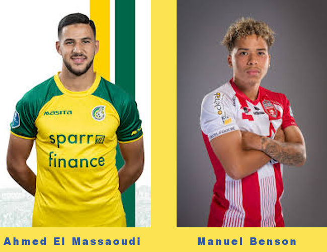 Ahmed El Massaoudi_Manuel_Benson_jmg football management