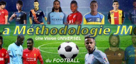 JMG players soccer academies