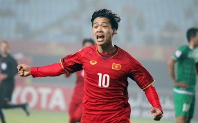 cong-phuong-jmg academy management vietnam