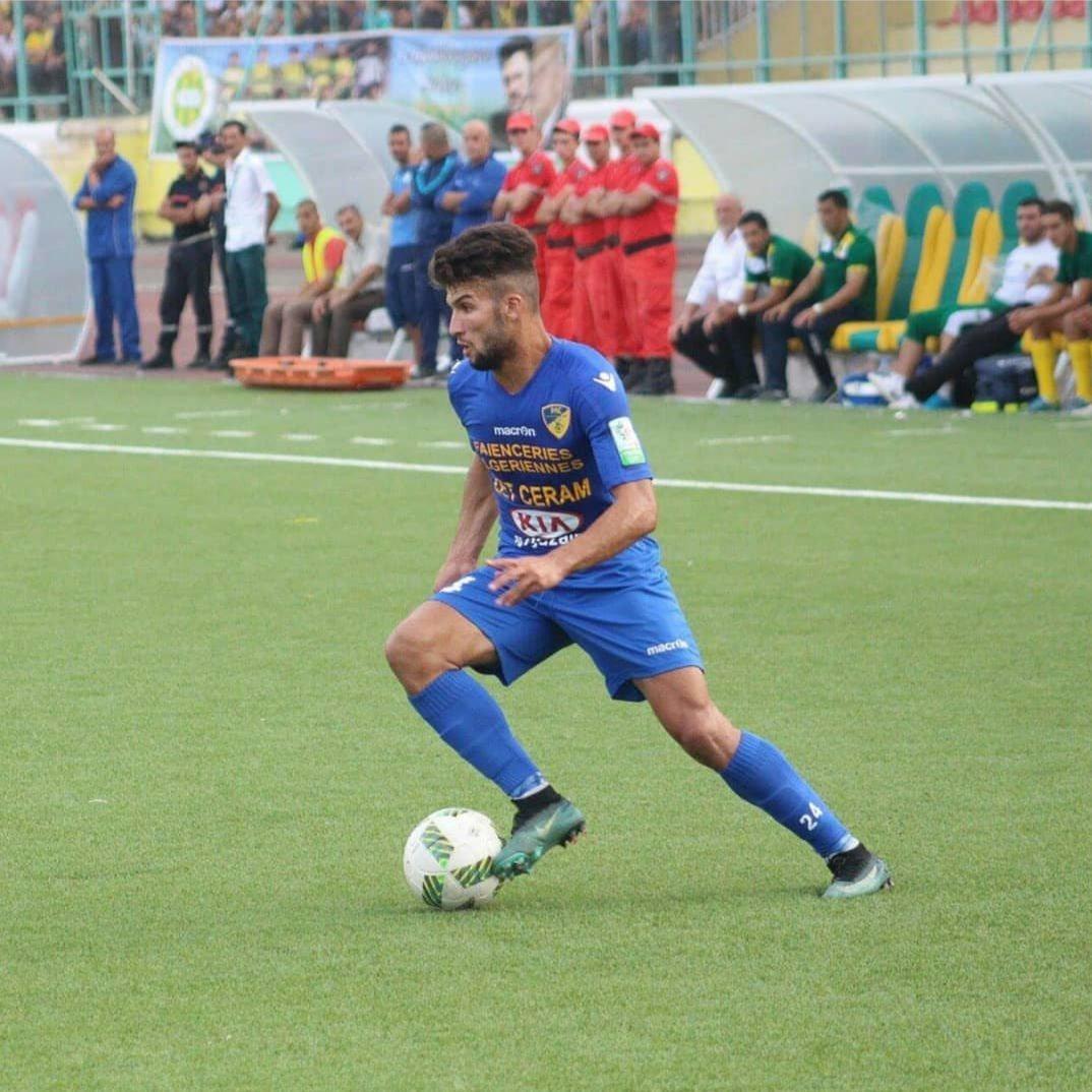 naidji-zakaria in action jmg football management