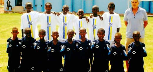 jmg academies young future pro players