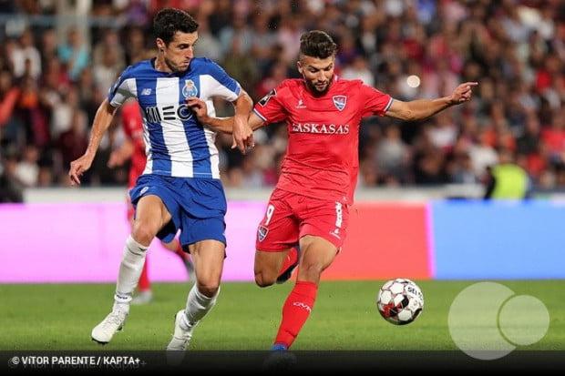 Jmg-football-player-zakaria-gil-vicente-naidji