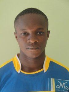 Aboubacar_doumbia_Mali_jmg_academician
