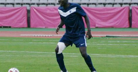 Diawara Abdoulaye dit DIABIS jmg management