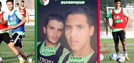 Abderraouf Benguit and Tayeb Meziani_jmg academie d algerie