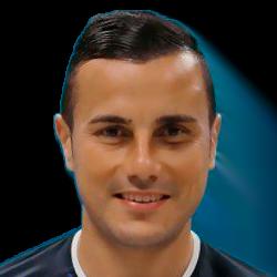 Karim Azamoum