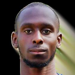Terence Baya