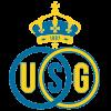 Union SG