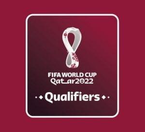FIFA-World-Cup-2022_qualifications logo for jmg academcians