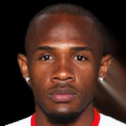 Ibrahim Amada jmg academy madagascar