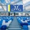 jMG SOCCER GAMES OF THEEK AUGUST 11 2021