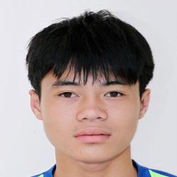 Nguyen Van Toan JMG VIETNAM SOCCER ACADEMY_250