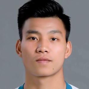 Thanh VU VAN academie de soccer jmg vietnam