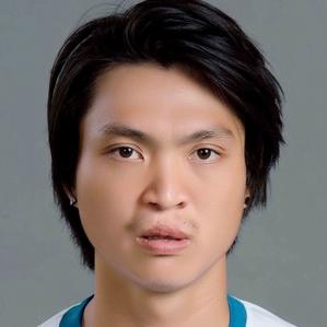 Tuan Anh NGUYEN jmg soccer academy in vietnam