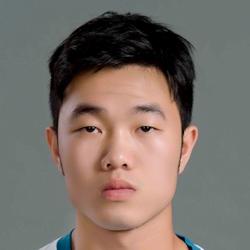 Xuan Truong LUONG JMG VIETNAM SOCCER ACADEMY