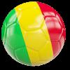 mali_soccer flag logo