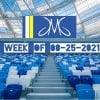 JMG-Soccer-Pro-games-news-results-week AUG 25-2021