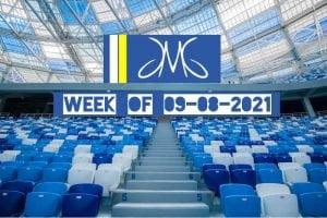 JMG-Soccer-Pro-games-news-results-week SEPT 08-2021