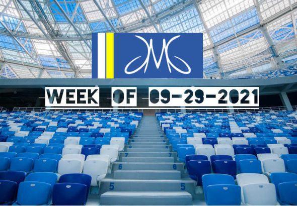JMG-Soccer-Pro-games-news-results-weekSEPT-29-2021