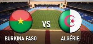 burkina-faso-algerie-1-1 WCQ